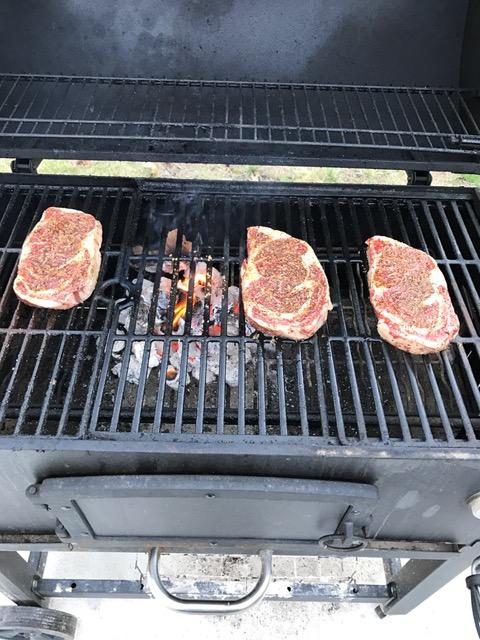 steak placement.JPG