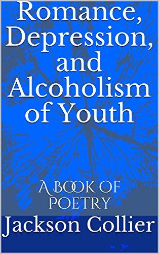 Poetry e-Book